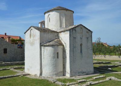 nin-templom