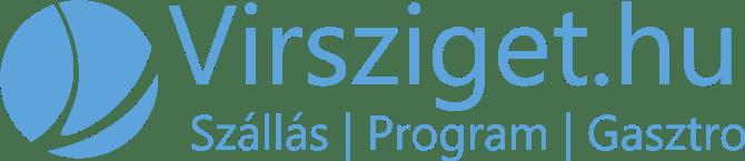 virsziget.hu_logo2020